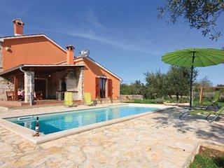 3 bedroom Villa in Krnica, Istria, Croatia : ref 2095308