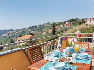 5 bedroom Villa in Corsanico, Tuscany Coast, Italy : ref 2095793
