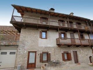 Casa Rurale #11367.1, Sarre