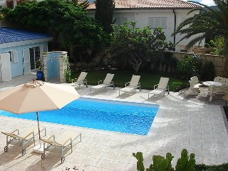 1 bedroom Villa in Arona, Canary Islands, Spain : ref 5058544