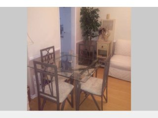 Beautiful Quiet 1-bed ,walking distance to Train, Starbucks,Market,& more, Culver City