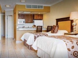 Villa Del Palmar Beach Resort & Spa Los Cabos