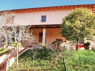 4 bedroom Villa in Forte dei Marmi, Versilia, Italy : ref 2186650, Cinquale