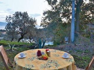 3 bedroom Villa in Portovenere, Cinque Terre, Italy : ref 2186690
