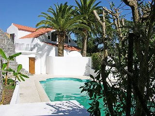 2 bedroom Villa in Cascais, Lisbon, Portugal : ref 5027286