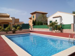 Mari #13305.1, Calas de Mallorca