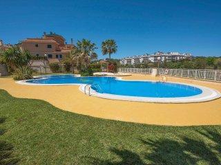 Cala Tena #13307.1, Calas de Mallorca