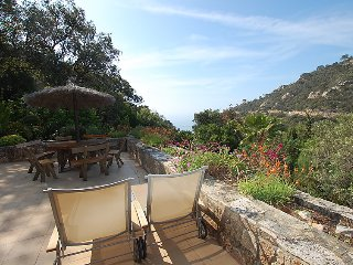 3 bedroom Villa in Tossa de Mar, Catalonia, Spain : ref 5043947