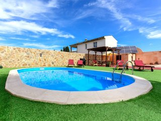 Villa Maria #13320.1, Son Macia
