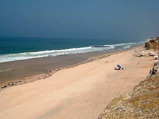 Praia del Rey Golf Casa