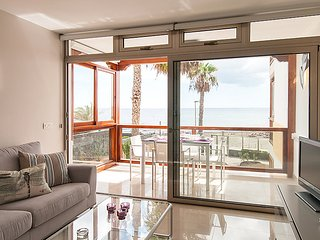 2 bedroom Apartment in San Agustin, Canary Islands, Spain : ref 5697717