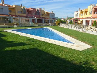 3 bedroom Villa in Miami Platja, Catalonia, Spain : ref 5061530