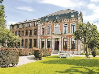 5 bedroom Villa in Quisetede, Nord-pas-de-calais, France : ref 2220637