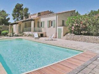 3 bedroom Villa in Lauris, Vaucluse, France : ref 2220942