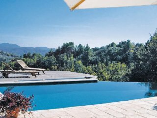 3 bedroom Villa in Callian, Var, France : ref 2221112