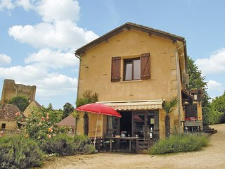 3 bedroom Villa in Cause de Clerans, Dordogne, France : ref 2221175, Cause-de-Clerans