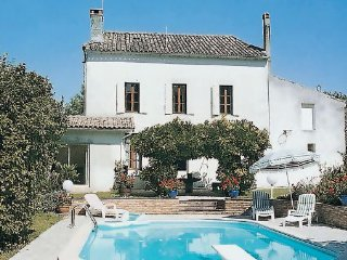 3 bedroom Villa in Monsegur, Gironde, France : ref 2221251, Maubourguet