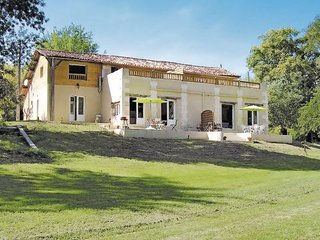 3 bedroom Villa in La Barde, Charente Maritime, France : ref 2221723