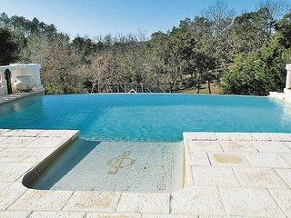 3 bedroom Villa in Les Adrets, Var, France : ref 2221772