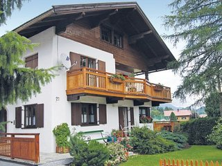 4 bedroom Villa in Soll, Tirol, Austria : ref 2225013