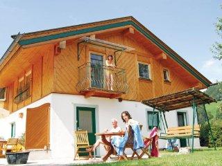 2 bedroom Villa in Westendorf, Tirol, Austria : ref 2225130