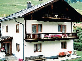 7 bedroom Villa in Holzgau, Tirol, Austria : ref 2225153