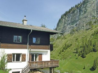 4 bedroom Villa in Grossarl, Salzburg Region, Austria : ref 2225361, Bad Hofgastein