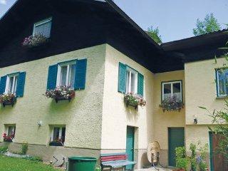 5 bedroom Villa in St.Johann/Pongau, Salzburg Region, Austria : ref 2225596, Sankt Johann im Pongau