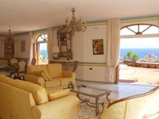7 bedroom Villa in Furore, Praiano, Amalfi Coast, Italy : ref 2230211
