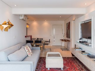 Lovely 2 Bedroom Apartment in Brooklin