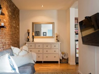 Lovely 1 Bedroom Apartment in Soho