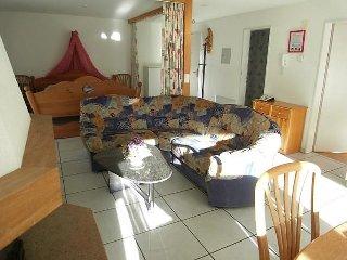 2 bedroom Apartment in Ringgenberg, Bern, Switzerland : ref 5053723