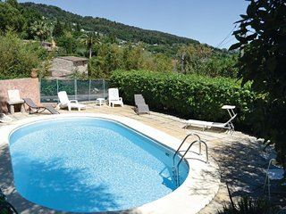 4 bedroom Villa in Peymeinade, Alpes Maritimes, France : ref 2239135