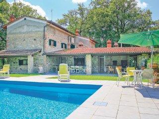 3 bedroom Villa in Terranuova Bracciolini, Arezzo / Cortona And Surroundings, Levane