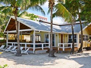 Casa Martin, West Bay