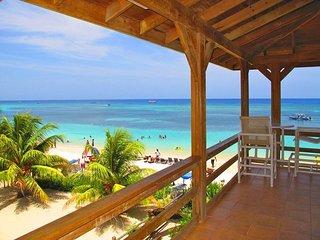 Cabana Lana Upper