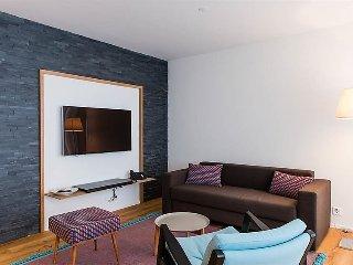 1 bedroom Apartment in Engelberg, Obwalden, Switzerland : ref 5083509