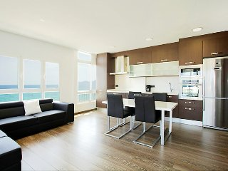 2 bedroom Apartment in Can Picafort, Mallorca, Mallorca : ref 2242292