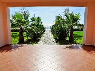 1 bedroom Apartment in Santa-Lucia-di-Moriani, Corsica, France : ref 5061349
