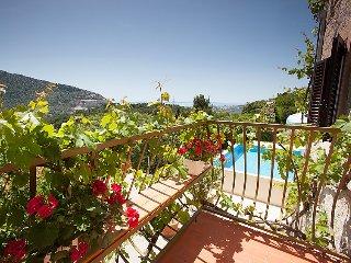 4 bedroom Villa in Split, Splitsko-Dalmatinska Županija, Croatia : ref 5061837