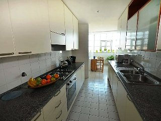 3 bedroom Apartment in Olivais, Lisbon, Portugal : ref 5082440