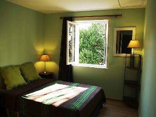 3 bedroom Villa in Vaison La Romaine, Provence, France : ref 2250621, Vaison-la-Romaine