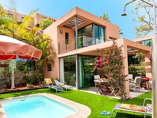 Villa Los Lagos 12