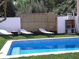 3 bedroom Villa in María de la Salut, Mallorca, Mallorca : ref 2253054