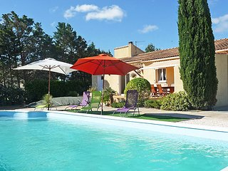 3 bedroom Villa in Narbonne, Hérault-Aude, France : ref 2253370, Le Somail
