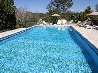 4 bedroom Villa in Les Arcs, Provence-Alpes-Cote d'Azur, France : ref 5238689