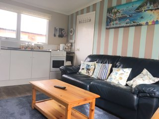 Chalet For Rent, Mablethorpe
