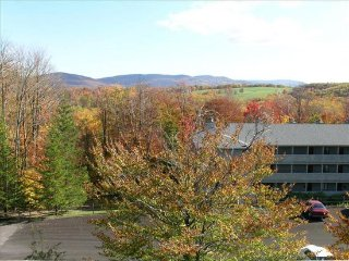 Beaver Ridge 127