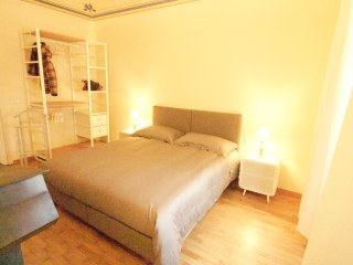 Residenze Massai Apartment 5, Prato