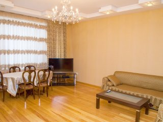 Two Bedroom Apartment - Calibor